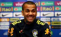 ULTIMA ORA   Dani Alves si-a dat acordul si va juca la cel mai inalt nivel pana la 38 de ani! Cu cine semneaza brazilianul