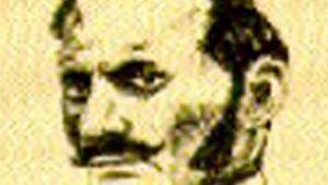 Mister ELUCIDAT dupa 131 de ani! Adevarata identitate a criminalului care a ingrozit Londra: cine era de fapt Jack Spintecatorul