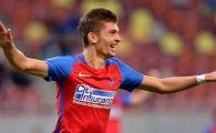 """""""Faci sau taci! Inchizitia impotriva lui Tanase!"""" Bogdan Hofbauer, dupa scandalul creat de jucatorul FCSB"""