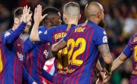 Anunt pe prima pagina in Spania. Barcelona da 60 de milioane de euro pentru noua senzatie de la Ajax. Detaliile negocierilor