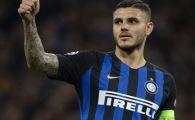 Italienii anunta SCHIMBUL ANULUI in Serie A! Atacant de 5 stele langa Ronaldo la Juventus! Cine pleaca la o rivala
