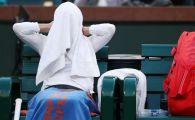 HALEP MIAMI | Noul antrenor al Simonei Halep? Un nume urias al tenisului, in tribune la meciurile romancei: anuntul facut de francezi
