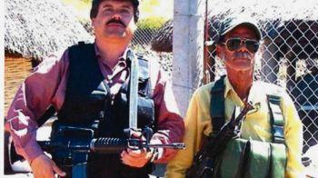 Inceputul sfarsitului! Ce urmeaza pentru El Chapo, dupa ce a fost gasit VINOVAT de crima si trafic de droguri