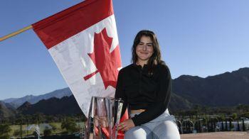 Bianca Andreescu nu e singurul sportiv din Romania care aduce glorie altor tari. Lista impresionanta a expatilor romani