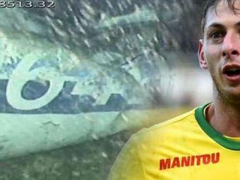 ULTIMATUM pentru Cardiff City in cazul Emiliano Sala! FIFA va rezolva cazul: mesajul transmis englezilor