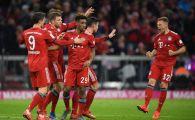 Bayern a rezolvat un nou transfer! A platit deja 40 de milioane de euro, jumatate din suma! Pe cine aduc in vara