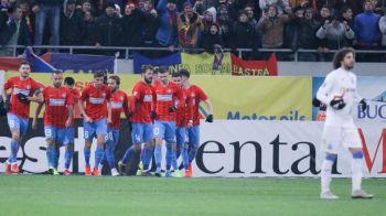 FCSB - CRAIOVA | Biletele pentru derby-ul DECISIV au fost scoase la vanzare! Anuntul facut de club