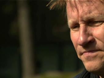 Kennet Andersson si-a cerut scuze dupa COSMARUL din 94! Pronosticul fostului atacant pentru meciul de sambata, la Pro TV:  Deja sunt dusmanul Romaniei!