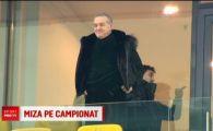 """Oltenii de la nationala abia asteapta derby-ul cu FCSB: """"Sigur ia Craiova titlul!"""" Becali a anuntat ca merge la meci"""