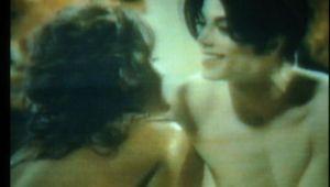 Lisa Marie Presley, fosta sotie a lui Michael Jackson, dezvaluiri despre viata lor intima