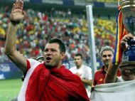"EXCLUSIV | Marius Niculae revine pe teren la 37 de ani si va juca la Dinamo! Surpriza lui ""Sageata"""