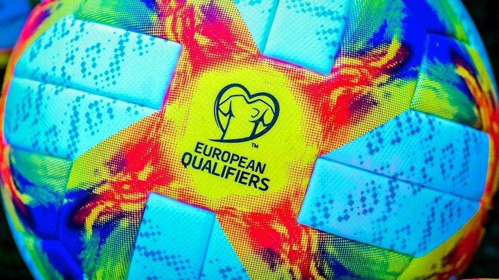PRELIMINARII EURO 2020 | 21:45 Olanda - Belarus; Croatia - Azerbaijan; Belgia Rusia. REZUMATELE sunt la PROX, 23:30!