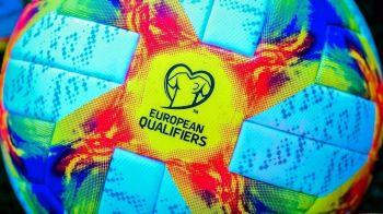 PRELIMINARII EURO 2020 | Hazard, DUBLA in Belgia 3-1 Rusia! Olanda 4-0 Belarus: gol din primul minut! Austria 0-1 Polonia; Croatia 2-1 Azerbaijan! | VIDEO REZUMATE