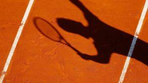 CORUPTIE IN TENIS: Sapte jucatori francezi arestati! Cum trucau meciuri pentru castiguri la pariuri