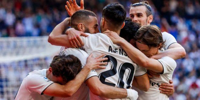 Real Madrid s-a orientat! I-au gasit inlocuitor lui Eden Hazard. Transfer de 75 de milioane de euro pe Bernabeu daca il rateaza pe belgian