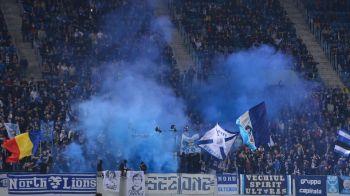 FCSB - CRAIOVA | Oltenii pregatesc o noua invazie la Bucuresti! Cati vor fi pe National Arena in derby-ul de titlu