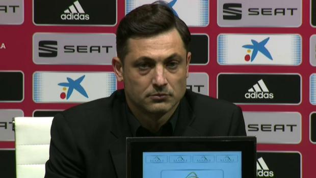 SPANIA U21 - ROMANIA U21 1-0 | Reactia lui Mirel Radoi dupa infrangere! Semnalul de ALARMA tras de selectioner:  Avem o PROBLEMA!