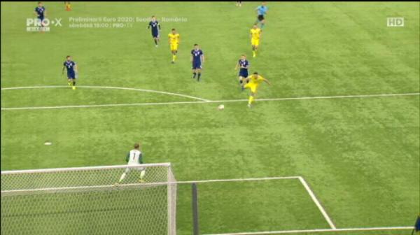 KAZAKHSTAN 3-0 SCOTIA