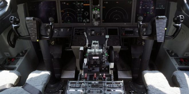 Cele doua avioane Boeing prabusite au fost CONDAMNATE din start. Ce lipsea din cabina