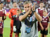 Dan Petrescu S-A INTORS la CFR Cluj! Pe ce perioada a semnat: salariu URIAS