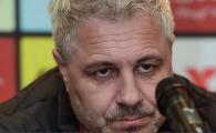 """""""S-a intors?! Nu stiam, m-ati luat prin surprindere!"""" Marius Sumudica a aflat IN DIRECT de revenirea lui Dan Petrescu la CFR Cluj! Ce a spus despre venirea lui la FCSB"""