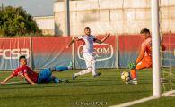 "5 meciuri de urmarit in weekend in Romania. ""U"" Cluj - FC Arges si Rapid - FCSB II, printre partidele de inters"