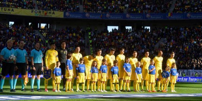 SUEDIA - ROMANIA, sambata, ora 19:00, PRO TV |  Ei nici nu erau nascuti cand marcam la Stockholm  Camataru, despre meciul tricolorilor si venirea lui Dan Petrescu la Cluj!