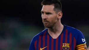 Messi este abia pe locul 4, Hazard e pe 5! Topul jucatorilor cu cele mai multe ocazii create in Europa, condus de un jucator ANONIM in urma cu un an