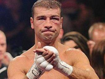 """""""Lord of the Ring!"""" Florian Ceafalau, 3 concluzii despre retragerea lui Lucian Bute si ce a insemnat acesta in box"""
