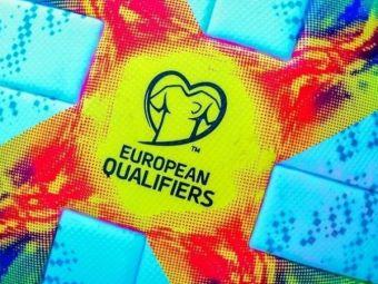 PRELIMINARII EURO 2020 | Intra in scena campioana mondiala: Moldova - Franta, ora 21:45! Anglia, Portugalia si Turcia mai joaca in aceasta seara