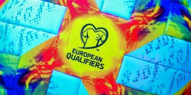 Moldova 1-4 Franta, Anglia 5-0 Cehia, Portugalia 0-0 Ucraina | TOATE REZUMATELE VIDEO ALE MECIURILOR DIN PRELIMINARIILE EURO 2020