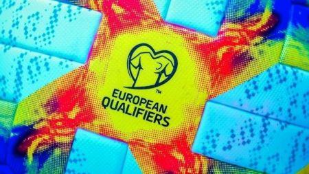 Moldova 1-4 Franta, Anglia 5-0 Cehia, Portugalia 0-0 Ucraina   TOATE REZUMATELE VIDEO ALE MECIURILOR DIN PRELIMINARIILE EURO 2020