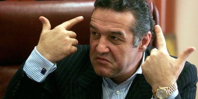 FCSB poate raspunde imediat dupa venirea lui Petrescu la CFR! Mutarea prin care Becali isi poate creste sansele la titlu: tocmai a devenit liber si vrea sa revina