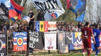 BUGET URIAS: CSA Steaua a avut aproape 20 de milioane de euro! Cum s-au impartit banii