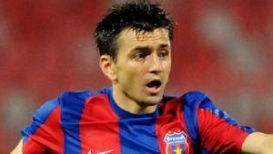 Revenire surpriza in fotbalul romanesc! Cu cine a semnat Romeo Surdu, fost atacant la CFR, FCSB si Rapid, la 35 de ani!
