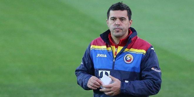 SUEDIA - ROMANIA | Cu un pusti de 19 ani in atac! Suedia a pierdut un fotbalist important inaintea meciului de la Stockholm:  Ne vom baza pe el la meciul urmator