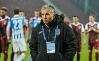 ULTIMA ORA | Primul jucator care a semnat cu CFR Cluj dupa reintoarcerea lui Petrescu! E unul dintre cei mai buni fundasi din Liga I