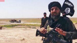 Alerta! Dupa ce Statul Islamic a fost zdrobit, luptatorii fanatici ai Califatului ameninta Europa