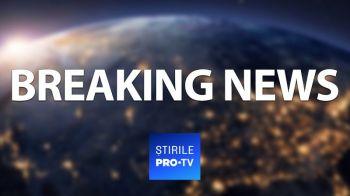 Anunt de ULTIMA ORA al ministrului Transporturilor! TAROM va anula mai multe curse
