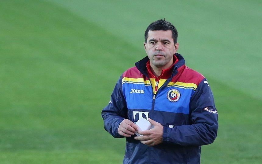 SUEDIA - ROMANIA, 19:00, PROTV | Asa va arata Romania in primul meci din preliminariile EURO 2020!
