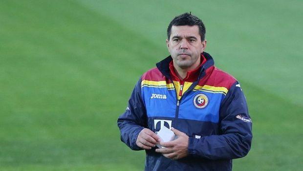 SUEDIA - ROMANIA, 19:00, PROTV | Asa va arata Romania in primul meci din preliminariile EURO 2020! Contra a stabilit primul  11 : trei semne de intrebare pentru selectioner