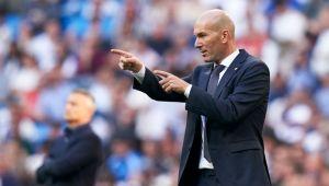 LOVITURA pentru Real: 500 de milioane de euro pentru un transfer istoric! Si-a anuntat deja colegii in vestiar ca pleaca in vara