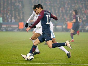 INTELEGEREA SECRETA dintre PSG si Real: ce i-au promis seicii lui Florentino Perez daca  galacticii  renunta la transferul lui Mbappe