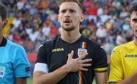 """Cu ce echipa din Liga I tine Ionut Radu! Portarul nationalei U21, dat de gol de un coleg: """"Pai nu a jucat acolo? A uitat de unde a plecat?!"""""""