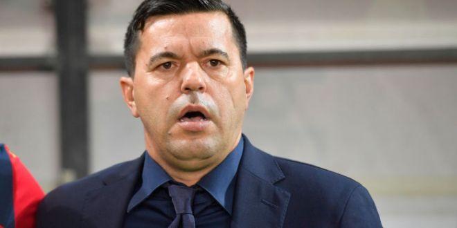 11 concluzii dupa Suedia - Romania 2-1. Marile erori ale lui Contra si de ce merita, totusi, sa fim optimisti