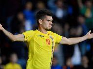 """""""Spania nu poate sa se relaxeze in aceasta grupa!"""" Reactia presei iberice dupa meciul Romaniei cu Suedia: ce a scris Marca despre Ianis Hagi"""