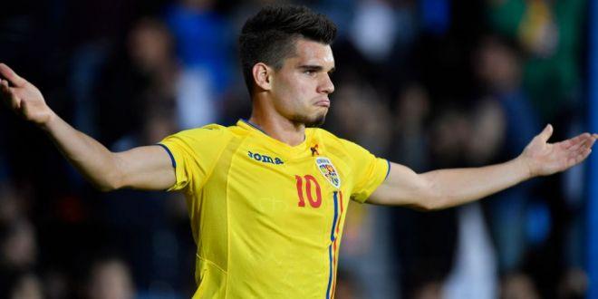 Spania nu poate sa se relaxeze in aceasta grupa!  Reactia presei iberice dupa meciul Romaniei cu Suedia: ce a scris Marca despre Ianis Hagi