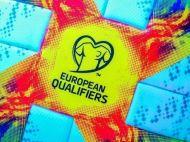 PRELIMINARII EURO 2020 | ACUM LIVE Olanda 1-2 Germania! De Ligt reduce din diferenta! Socul serii in Europa a fost produs la Budapesta! Ungaria 2-1 Croatia | Israel 4-2 Austria