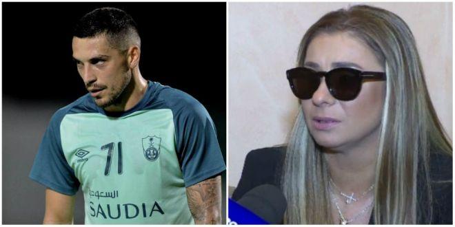 Ioan Becali afirma ca Anamaria Prodan a mintit in privinta sumei de transfer a lui Stanciu! SOC: Pe cati bani s-ar fi facut, de fapt, mutarea in Arabia