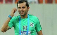 BREAKING NEWS | Dica si-a gasit echipa in Romania! Pe cine va antrena fostul tehnician al FCSB-ului